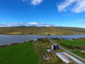 12362 State Route 22, Whitehall, NY 12887