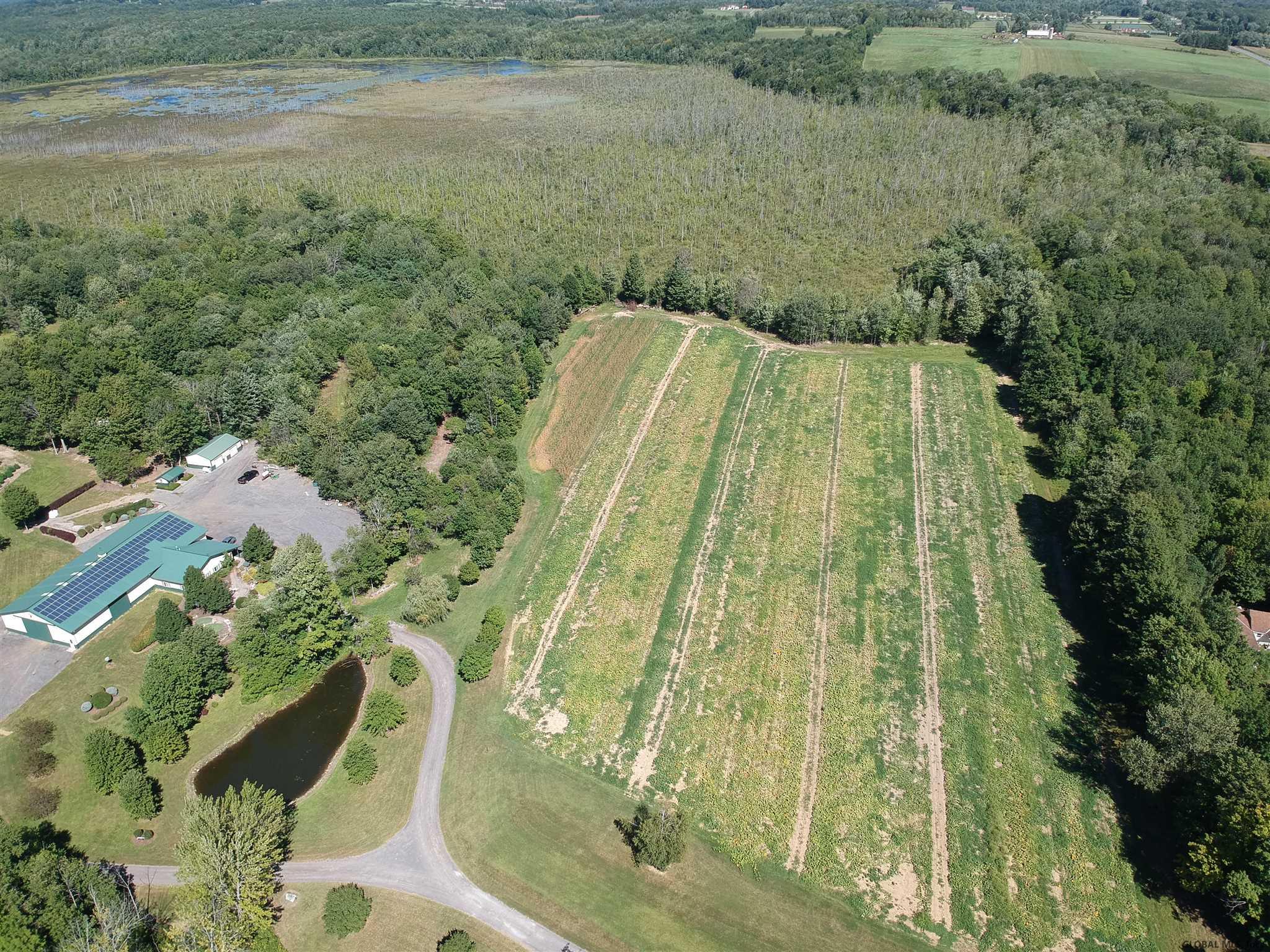West Charlton image 3