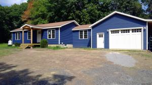 100 George Rd, Ghent, NY 12075