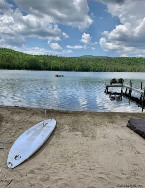 Beaver Dam Rd, Schroon Lake, NY 12870