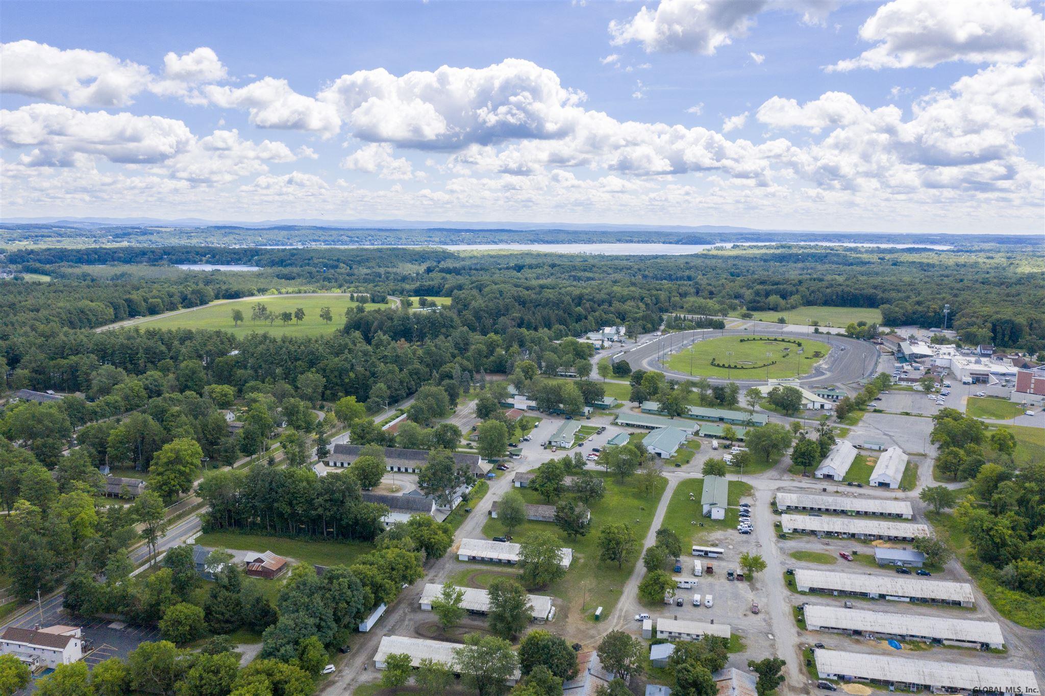 Saratoga S image 43