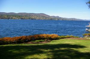 3430 New York State Route 9l, Lake George, NY 12845