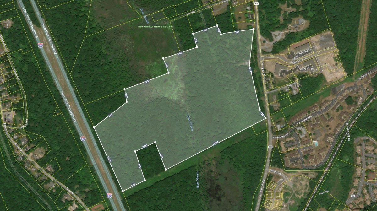 Newburg image 1
