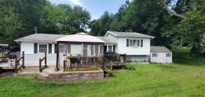119 Van Buren Av, Niverville, NY 12130
