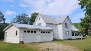 4619 State Route 28, North River, NY 12856