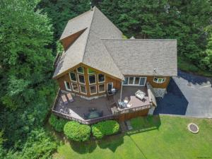 31 Mohawk Mountain Rd, Lake George, NY 12845