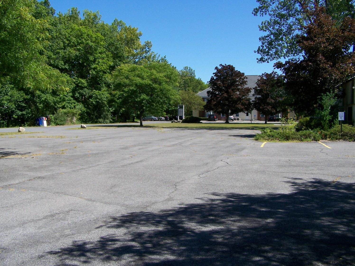 Albany image 4