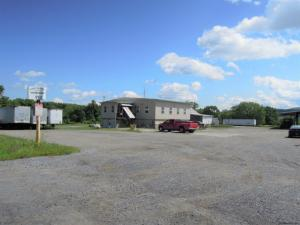 952 Route 4 S, Schuylerville, NY 12871