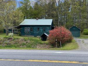 17168 State Route 22, Putnam Station, NY 12861