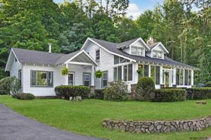 7002 State Route 8, Brant Lake, NY 12815