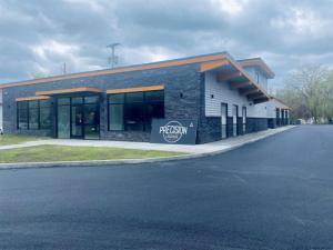 704 Loudon Rd, Loudonville, NY 12211