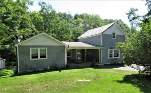 1054 Bradt Hollow Rd, Berne, NY 12023