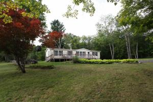 135 Peasley Rd, Berne, NY 12023