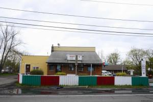2440 Route 9w, Ravena, NY 12143