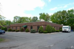 20 Computer Dr West, Colonie, NY 12205