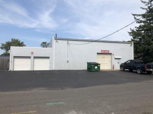 200 Vliet Blvd, Cohoes, NY 12047-1816