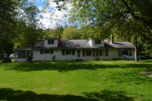 607 Baldwin Rd, Ticonderoga, NY 12883