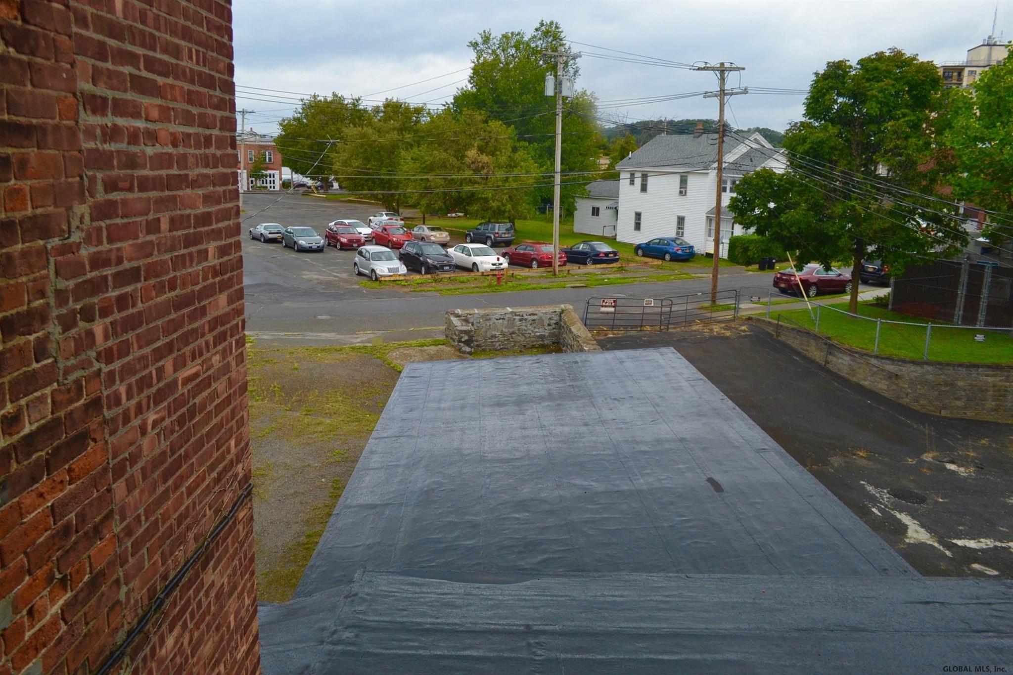 Gloversville image 29