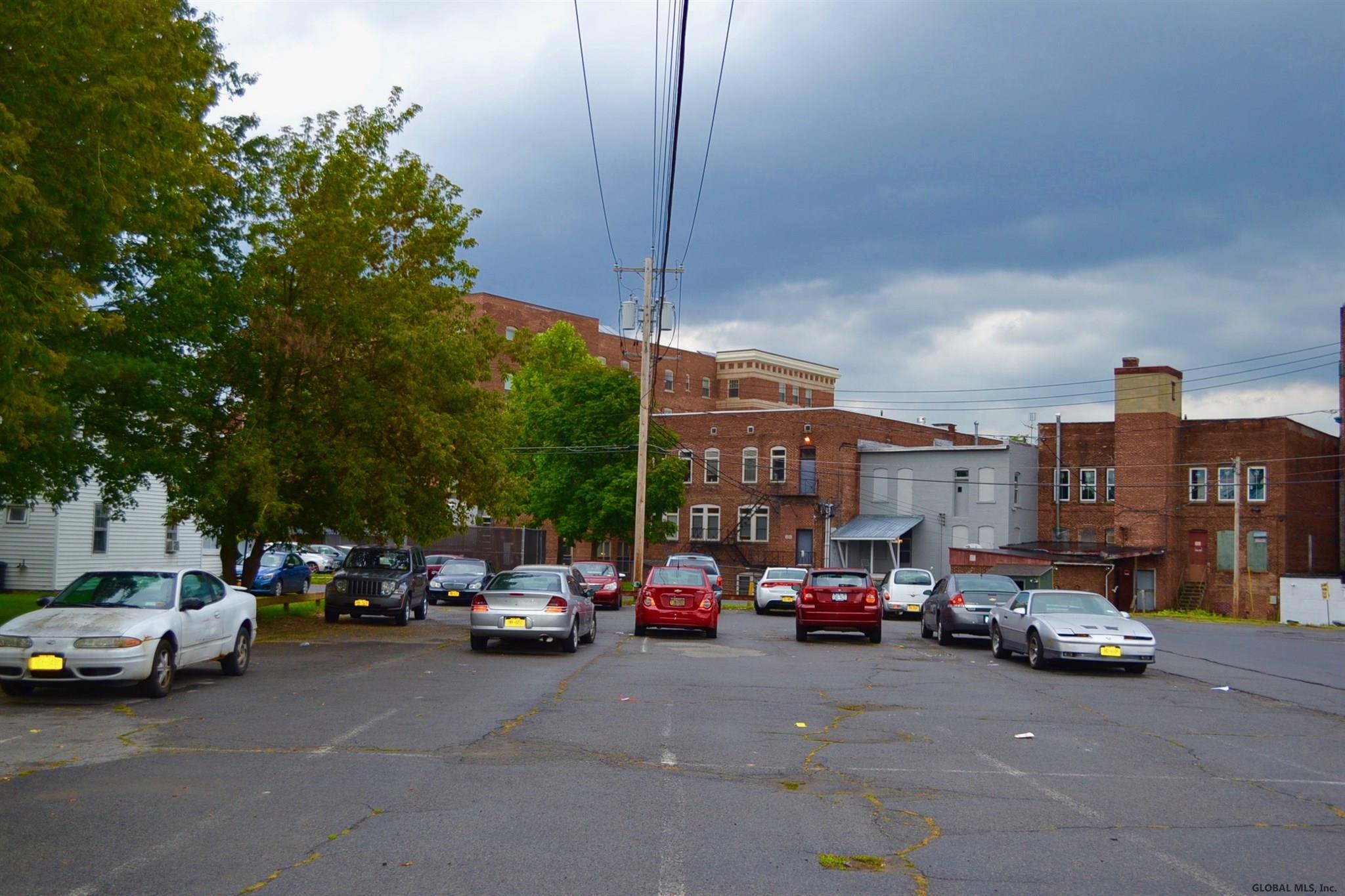 Gloversville image 35
