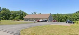 4780 Duanesburg Rd, Duanesburg, NY 12056