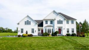 242 Beaver St, Schuylerville, NY 12871