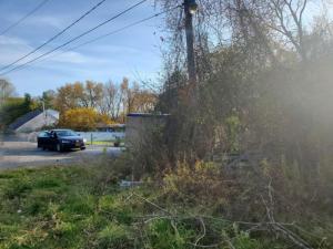 Pennsylvania Av, East Greenbush, NY 12061