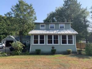 1502 State Route 30, Wells, NY 12190