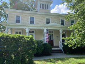 409 Maple Av, Saratoga Springs, NY 12866