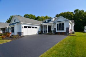 47 Yachtsmans Way, Malta, NY 12020-4477