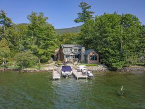 3052 Oakley Way, Kattskill Bay, NY 12844