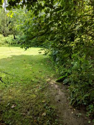 Suncrest Dr, Waterford, NY 12188