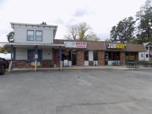 92 Main St, Coriinth, NY 12822