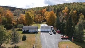 749 Pleasant Valley Rd, Berne, NY 12023
