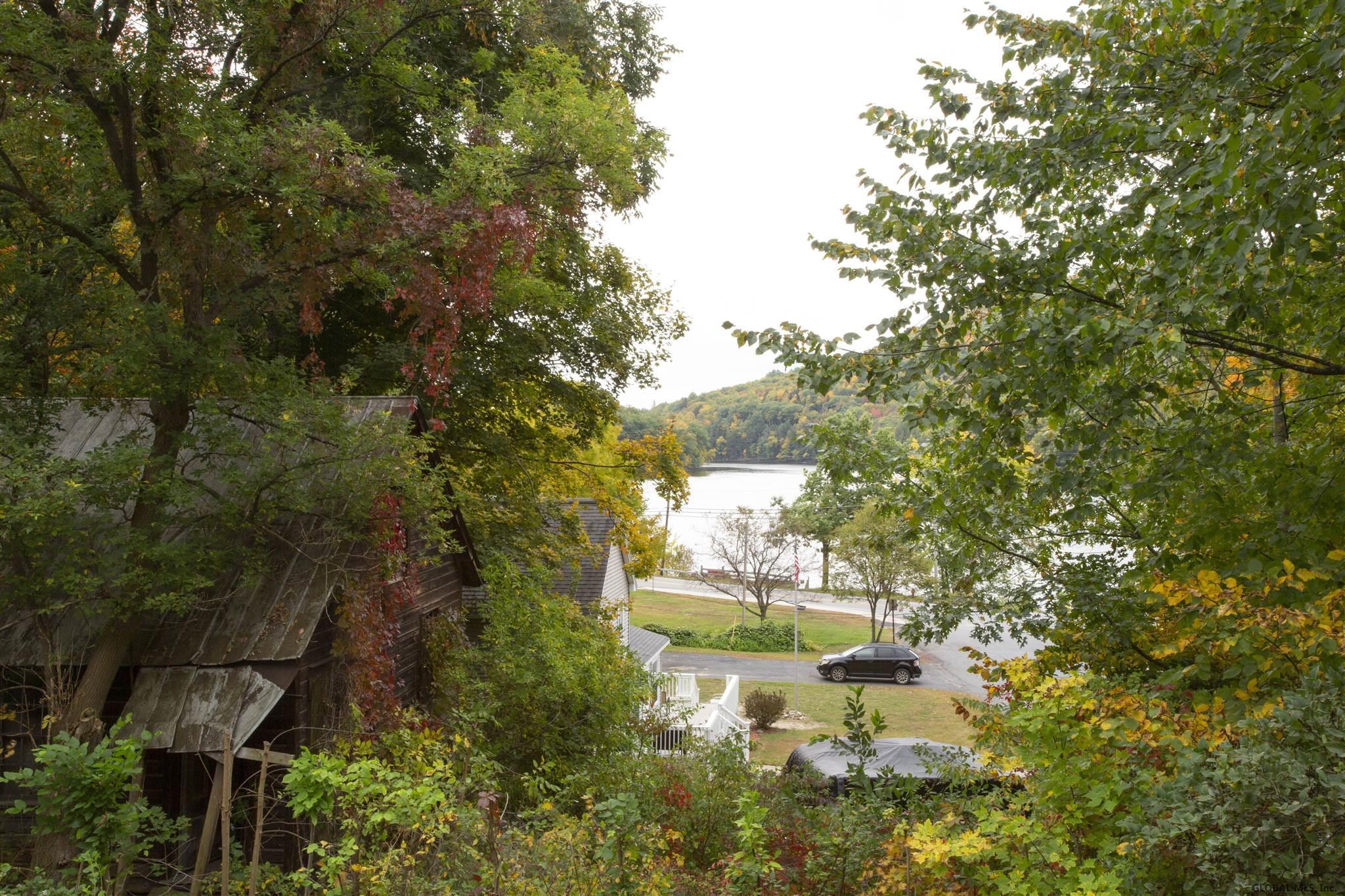Lake Luzerne image 29