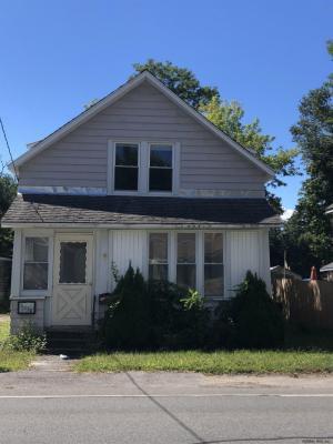 3010 Albany St, Schenectady, NY 12304
