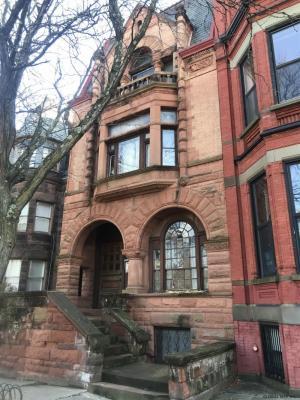28 Willett St, Albany, NY 12210