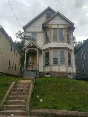 742 Eastern Av, Schenectady, NY 12308