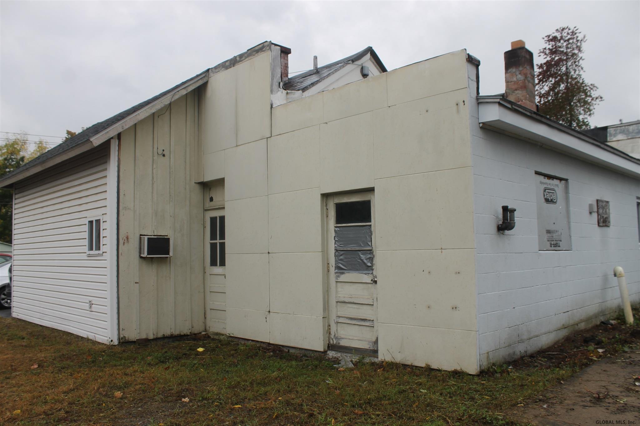 Northville image 5