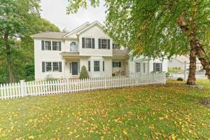 2559 Rosendale Rd, Niskayuna, NY 12309