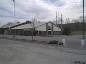 4732 Route 7, Hoosick Falls, NY 12090