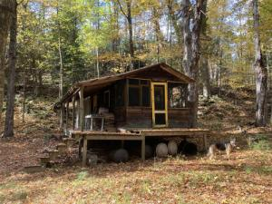 105 Fraternaland Rd, Schroon Lake, NY 12870