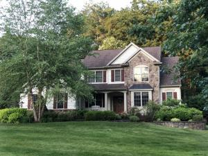 8 Magnolia Dr, Saratoga Springs, NY 12866-5379