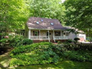 160 Bloody Pond Rd, Lake George, NY 12845