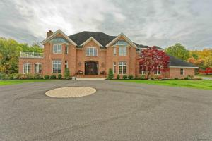 9 Sage Estate, Menands, NY 12204-1111