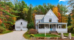 6624 State Route 8, Brant Lake, NY 12815-1902