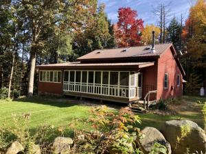 11 Orion Dr, Hadley, NY 12846