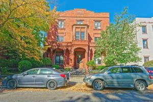 204 Washington St, Troy, NY 12180