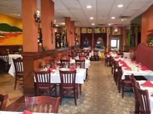 136 Madison Av, Albany, NY 12202