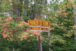 263 Parker Rd, Hadley, NY 12835