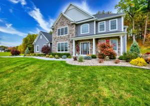 8 Estate Dr, Schodack, NY 12033